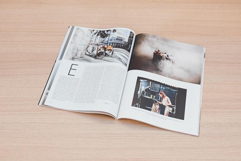 revista_nido 1